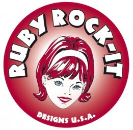 Ruby Rock It