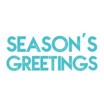 simply creative seasons greetings large clear stam 2