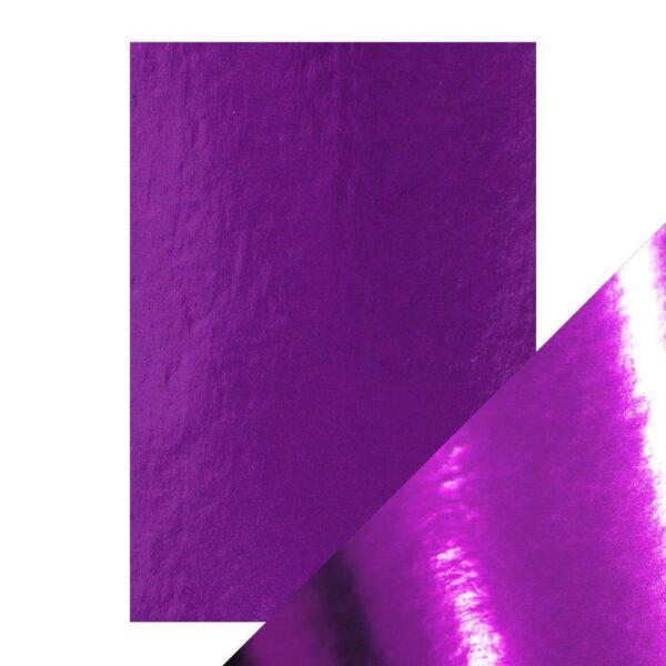 craft perfect mirror card craft perfect electric purple mirror card craft perfect mirror card electric purple a4 250gsm 9440e 11954811895850 998x998 1