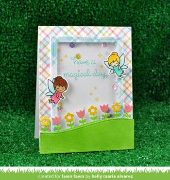 fairyfriends flowerborder stitchedrectangleframes perfectlyplaid kellyalvarez1 1024x1024 1