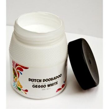 gesso white dutch doobadoo 1427202818 500x500 1