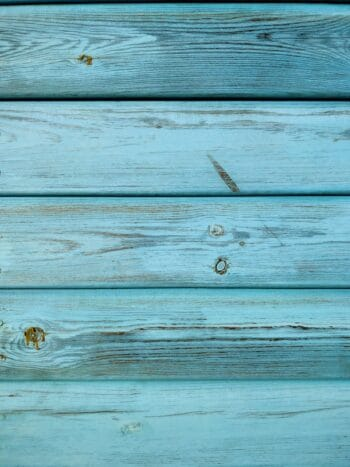 hobbyresort wood background blue