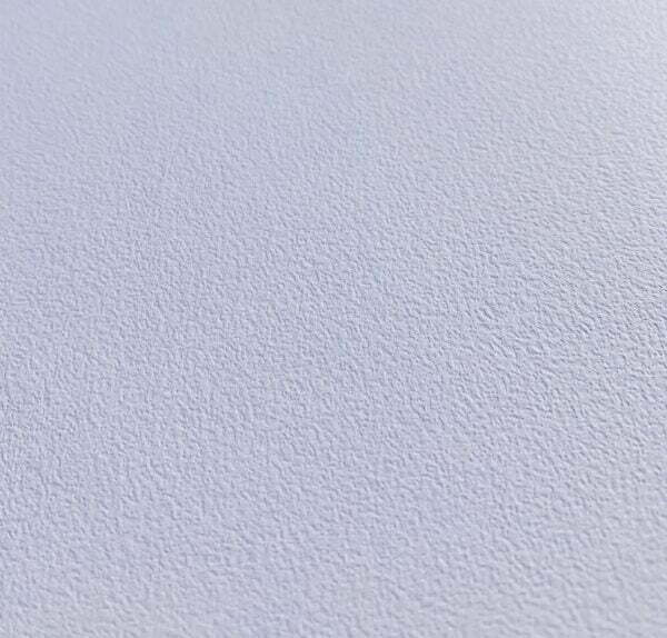 Close Up Craftemotions Fluweel Structuurpapier