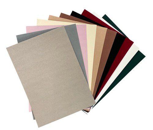 joy crafts fluweel papier zelfklevend natuur kleuren 10vl 8011 0 319729 nl g