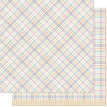 lf2485 kristin remix a lawn fawn cardstock paper