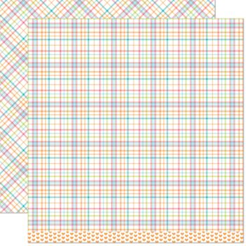 lf2485 kristin remix b lawn fawn cardstock paper