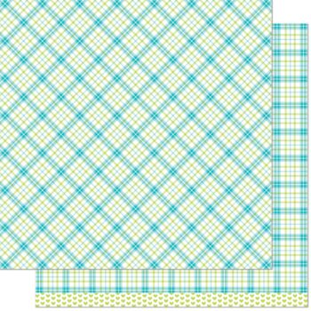 lf2486 ivy remix a lawn fawn cardstock paper