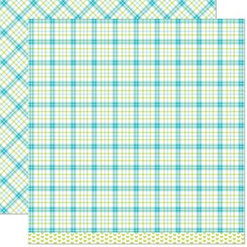 lf2486 ivy remix b lawn fawn cardstock paper