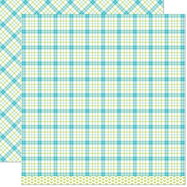 lf2486 ivy remix b lawn fawn cardstock paper