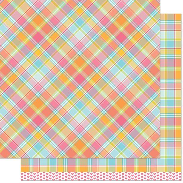 lf2487 nadia remix a lawn fawn cardstock paper
