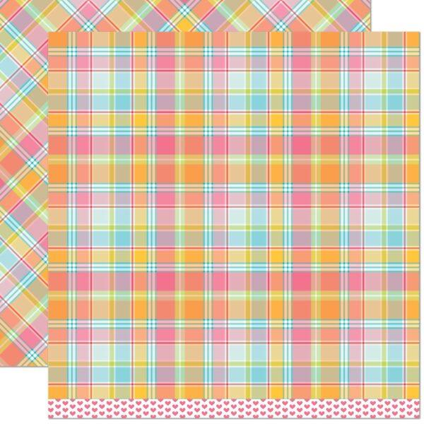 lf2487 nadia remix b lawn fawn cardstock paper