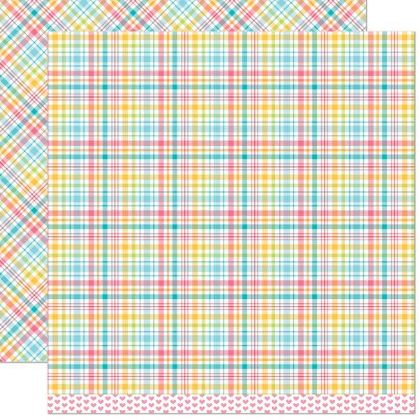 lf2488 jessica remix b lawn fawn cardstock paper