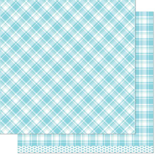lf2489 nancy remix a lawn fawn cardstock paper