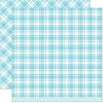 lf2489 nancy remix b lawn fawn cardstock paper