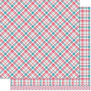 lf2490 lynette remix a lawn fawn cardstock paper