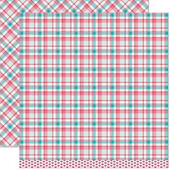 lf2490 lynette remix b lawn fawn cardstock paper