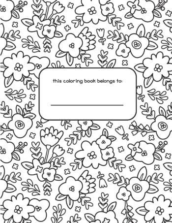lf2540 springcoloringbook2