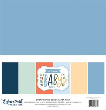 wbb234015 welcome baby boy solids kit