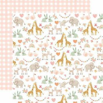 wbg233002 baby animals
