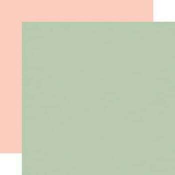 wbg233019 green pink
