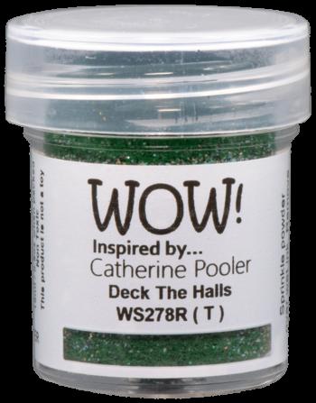 ws278 deck the halls catherine pooler exclusive 4454 pekm660x842ekm