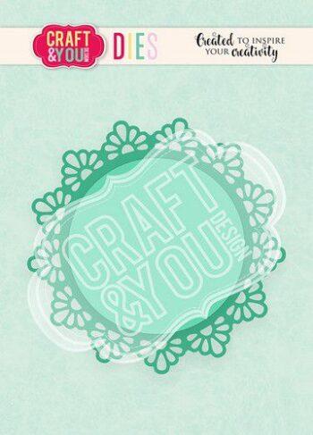 craft you cutting die doily 1 cw103 02 21 319679 nl g