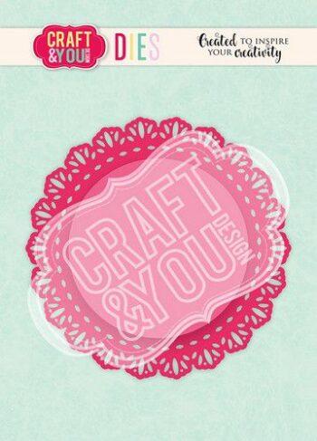 craft you cutting die doily 4 cw106 02 21 319682 nl g