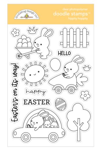 doodlebug design hippity hoppity doodle stamps 717.jpg