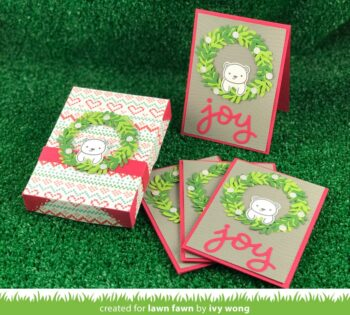 giftbox largewreath foryoudeer scriptyjoy knitpicky ivywong 1024x1024 1