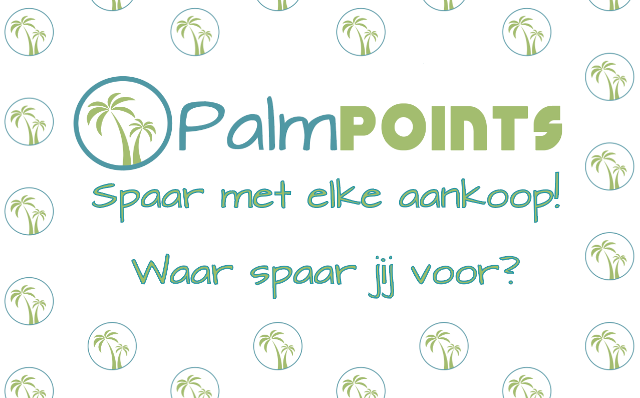 PalmPoints