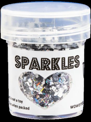 wow sprk035 crown jewels f
