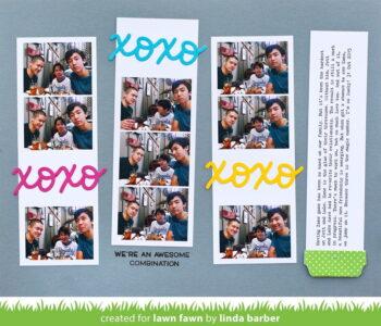 xoxodie lindabarber 1024x1024 1