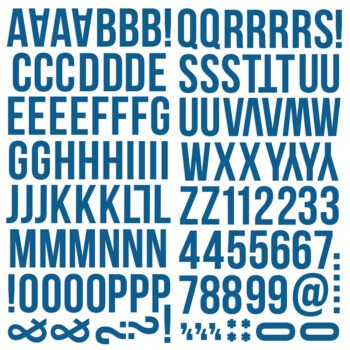 13440 colorvibe foamalpha navy 0