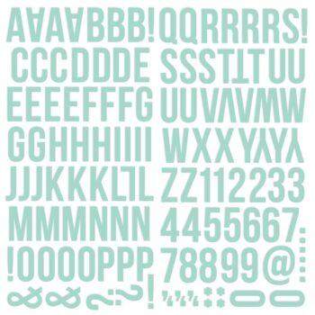 13442 colorvibe foamalpha robinsegg 0