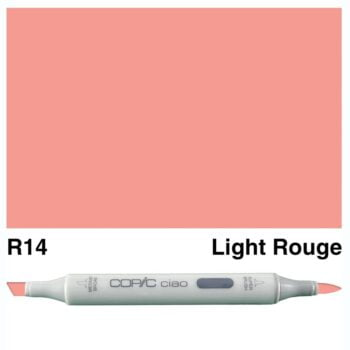copic ciao r14 light rouge 1024x1024 1