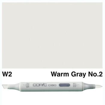 copic ciao w2 warm gray no2 1024x1024 1