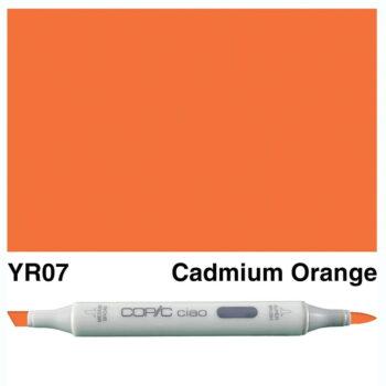 copic ciao yr07 cadmium orange 1024x1024 1