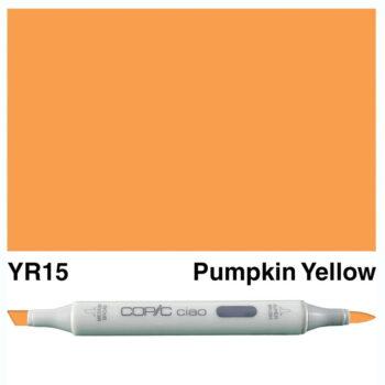 copic ciao yr15 pumpkin yellow 1024x1024 1
