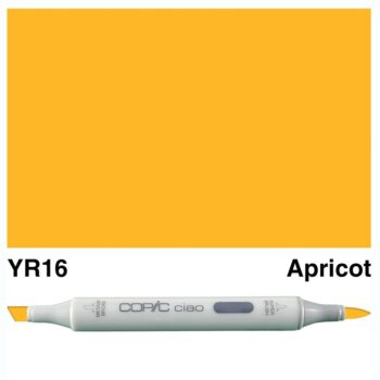 copic ciao yr16 apricot 1024x1024 1