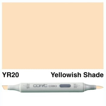 copic ciao yr20 yellowish shade 1024x1024 1