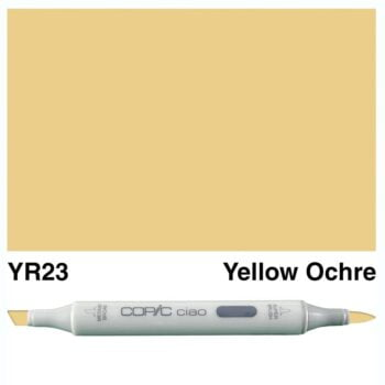 copic ciao yr23 yellow ochre 1024x1024 1