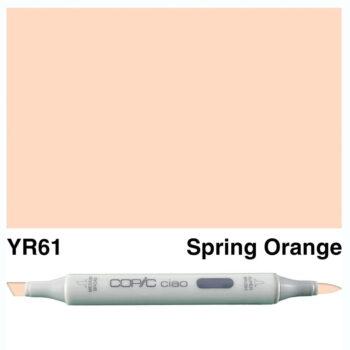 copic ciao yr61 spring orange 1024x1024 1