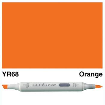 copic ciao yr68 orange 1024x1024 1