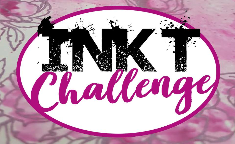 HobbyResort Inkt Challenge