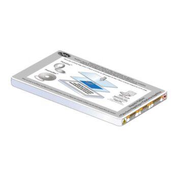 sizzix 656499 magnetic platform