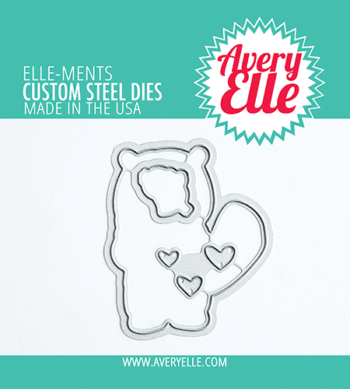 averyelle d2120 maple syrup die thumb