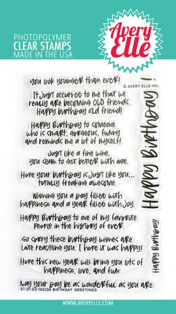 averyelle st2122 inside birthday greetings thumb