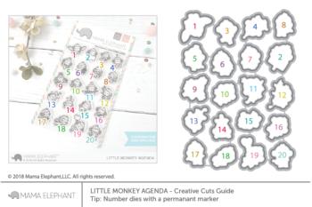 little monkey agenda cc guide 2048x
