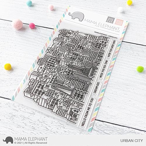 s urbancity grande