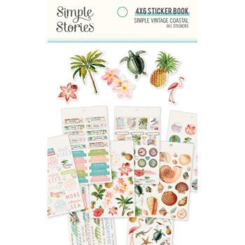 12719 svcoastal stickerbook pack 1000x